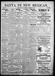 Santa Fe New Mexican, 10-18-1901
