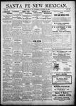 Santa Fe New Mexican, 10-19-1901