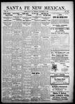 Santa Fe New Mexican, 10-21-1901