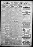 Santa Fe New Mexican, 10-23-1901
