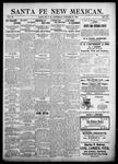 Santa Fe New Mexican, 10-24-1901