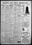 Santa Fe New Mexican, 10-29-1901
