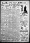 Santa Fe New Mexican, 10-30-1901