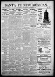 Santa Fe New Mexican, 10-31-1901