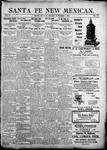 Santa Fe New Mexican, 11-01-1901