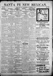 Santa Fe New Mexican, 11-06-1901