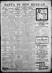 Santa Fe New Mexican, 11-07-1901