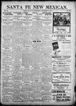 Santa Fe New Mexican, 11-13-1901