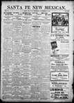 Santa Fe New Mexican, 11-14-1901