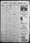 Santa Fe New Mexican, 11-15-1901