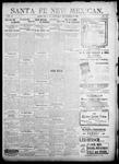Santa Fe New Mexican, 11-16-1901