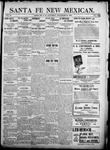Santa Fe New Mexican, 11-23-1901