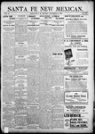 Santa Fe New Mexican, 11-25-1901