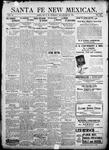 Santa Fe New Mexican, 11-26-1901