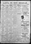 Santa Fe New Mexican, 11-27-1901