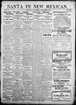 Santa Fe New Mexican, 11-29-1901