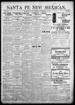 Santa Fe New Mexican, 11-30-1901