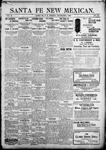 Santa Fe New Mexican, 12-02-1901