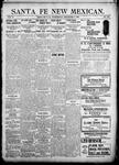 Santa Fe New Mexican, 12-04-1901
