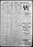 Santa Fe New Mexican, 12-09-1901