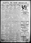 Santa Fe New Mexican, 12-11-1901
