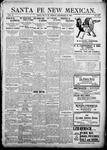 Santa Fe New Mexican, 12-13-1901