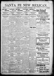 Santa Fe New Mexican, 12-17-1901