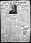 Santa Fe New Mexican, 12-18-1901