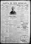 Santa Fe New Mexican, 12-19-1901