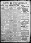 Santa Fe New Mexican, 12-20-1901