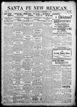 Santa Fe New Mexican, 12-21-1901