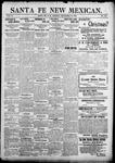 Santa Fe New Mexican, 12-23-1901