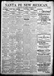 Santa Fe New Mexican, 12-24-1901