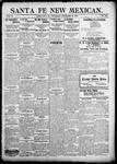 Santa Fe New Mexican, 12-26-1901