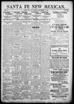 Santa Fe New Mexican, 12-27-1901