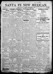 Santa Fe New Mexican, 12-31-1901