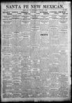 Santa Fe New Mexican, 01-02-1902