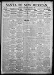 Santa Fe New Mexican, 01-03-1902