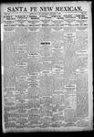 Santa Fe New Mexican, 01-04-1902
