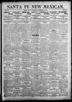 Santa Fe New Mexican, 01-06-1902