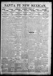 Santa Fe New Mexican, 01-08-1902