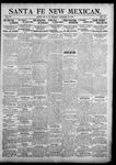 Santa Fe New Mexican, 01-10-1902