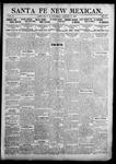 Santa Fe New Mexican, 01-11-1902