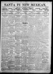 Santa Fe New Mexican, 01-13-1902
