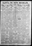 Santa Fe New Mexican, 01-14-1902