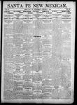 Santa Fe New Mexican, 01-15-1902