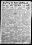 Santa Fe New Mexican, 01-17-1902