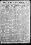 Santa Fe New Mexican, 01-18-1902