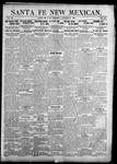 Santa Fe New Mexican, 01-21-1902