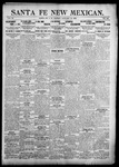 Santa Fe New Mexican, 01-24-1902